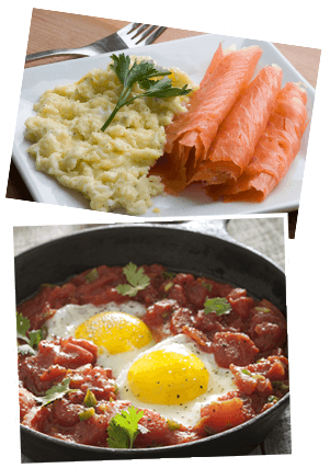 Download the paleo breakfast bible pdf paleo breakfast recipes and much much more remember youre getting over 105 delicious recipes that are my personal favorites forumfinder Images